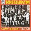 Cotton Club Stomp 1927-1931