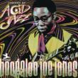 Legend Of Acid Jazz Vol.2