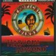 Tropical Dandy -Remaster