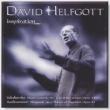 Piano Concerto.1: Helfgott(P)hopkins