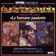 ヴァイオリンのための5つの協奏曲 ジュリアーノ・カルミニョーラ(vn)、ソナトリ・デ・ラ・ジョイオーサ・マルカ