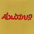 Exodus -Remaster
