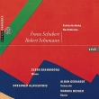 Chamber Works: Gerhardt(Vc)dresden Piano Trio, Etc