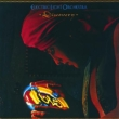 Discovery -Expanded Edition