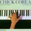 Solo Piano -Originals