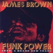Funk Power -1970 A Brand Newthang
