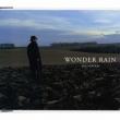Wonder Rain