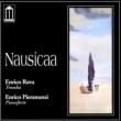 Nausicaa