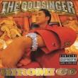 THE GOLDSINGER