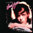 Young Americans -Remaster