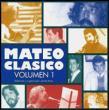 Mateo Clasico Vol.1