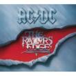 Razors Edge (Remastered)