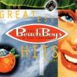 Greatest Hits Vol.1 -20 Goodvibration