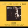 Basie Big Band -Remaster
