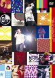 FUMIYA FUJII Arena Tour 2004 DIGITAL POP★STAR FF TV COUNTDOWN Channel