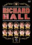 リチャードホール 2005 Vol.1