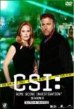 Csi: 科学捜査班: シーズン4: コンプリートBOX2