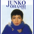 Ohashi Junko Best 10