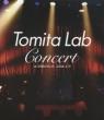 Tomita Lab Concert at SHIBUYA-AX 2006.3.19