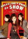 SPARKLING☆POINT de SHOW vol.1