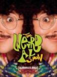 Weird Al Show: The Complete Series