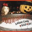Lollipop Candy Bad Girl