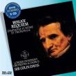 レクィエム、葬送と勝利の大交響曲 コリン・デイヴィス&ロンドン交響楽団(2CD)