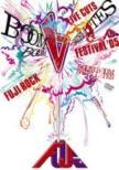 FUJI ROCK FESTIVAL' 05 LIVE CUTS