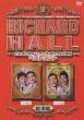 Richard Hall Kurimushichu To Untouchable Ga Erabu Best Conte Zecchohen