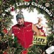 A Very Larry Xmas