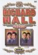 Richard Hall Kurimushichu To Untouchable Ga Erabu Best Conte Junjohen