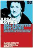 150 +Acoustic Hot Licks