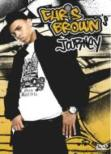 Chris Brown' s Journey