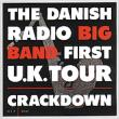First Uk Tour Crackdown
