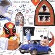 合唱作品集vol.1本家マザー・グースのうた: 千葉大学合唱団etc