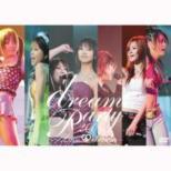 dream Party 2006〜Love dream〜