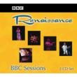 BBC Sessions (2CD)