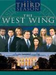 ザ・ホワイトハウス <サード・シーズン> コレクターズ・ボックス