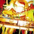 """オレンジレンジ REMIX ALBUM """"Squeezed"""