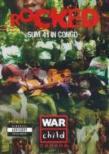 Rocked: Sum 41 In Congo