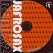 Jafrosax: 2nd Remix