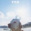 RADWIMPS 3 〜無人島に持っていき忘れた一枚〜