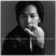 BEAUTIFUL BALLADE 〜20th Anniversary Super Ballad Single Best〜
