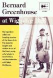 Greenhouse At Wigmore Hall