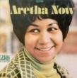 Aretha Now (アナログレコード)