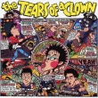 RC SUCCESSION 35th ANNIVERSARY::the TEARS OF a CLOWN