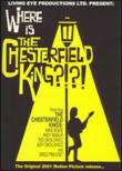 Where Is The Chesterfield King