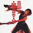 SHOW-YA 20th Anniversary::IMMIGRATION