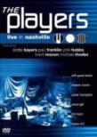 Live In Nashville