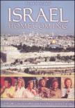 Israel Homecoming -Cd Case